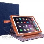 เคสยีนส์ COWBOY CLASSIC (เคส iPad Pro 10.5)