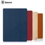 BASEUS (เคส iPad Pro 12.9 2017 Gen2)