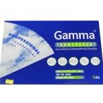 กระดาษไข Gamma 92 gsm.