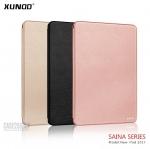 XUNDD SAINA SERIES (เคส iPad 9.7 2017)