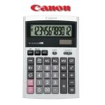 Canon TX-1210Hi III