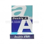 Double A B4 80gsm.