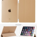 Smart Cover แยกชิ้นส่วนออกจากกันได้ (เคส iPad mini 4)