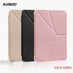 XUNDD DECA SERIES (เคส iPad Pro 9.7)
