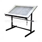 โต๊ะดราฟไฟ MASTEX L-401