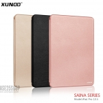 XUNDD SAINA SERIES (เคส iPad Pro 10.5)