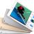 เคส iPad 9.7 (2017)
