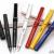 LAMY Fountain pens
