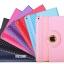 เคสหมุนได้ 360 องศา ถอดชิ้นส่วนได้ (เคส iPad 2/3/4) thumbnail 1