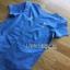 Lady Ribbon Denim Dress ขายเดรสผ้าเดนิม thumbnail 6