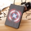 Super Hero (เคส iPad Air 2) thumbnail 11
