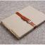 เคสกระเป๋าเข็มขัด PULLER (เคส iPad mini 1/2/3) thumbnail 11