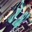 เสื้อแจ็คเก็ต/คาร์ดิแกนแฟชั่นแขนยาว มี 3 สี thumbnail 10