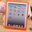 Switch Easy เคสซิลิโคนนิ่ม (เคส iPad 2/3/4) thumbnail 12