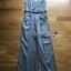 Lady Ribbon Grey Suit Jumpsuit จัมป์สูททรงสูทสีเทา thumbnail 5