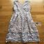 Lady Ribbon Mandy Sweet Modern Lace Dress thumbnail 6