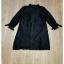 เสื้อลูกไม้+ซับใน ใช้ผ้าลูกไม้เนื้อดีเนื้อผ้านุ่มมีน้ำหนัก thumbnail 7