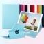 เคสหมุนได้ 360 องศา (เคส iPad Pro 12.9 Gen1) thumbnail 1