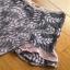 Grey & Pink Lace Dress Lady Ribbon เดรสเทาชมพู thumbnail 5