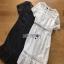 Lady Ribbon Chloe Ruffle Midi Dress thumbnail 5