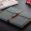 เคสกระเป๋าเข็มขัด PULLER (เคส iPad mini 4) thumbnail 10