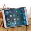 เคสหนังมันเงา พับตั้งวางเป็นรูปตัว Y (เคส iPad Air 1) thumbnail 10