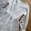 Lady Ribbon Online เสื้อผ้าออนไลน์ ขายส่งของแท้ราคาถููก LR08110716 &#x1F380 Lady Ribbon's Made &#x1F380 Lady Blaire Classic Feminine Lace Cocktail Dress thumbnail 4