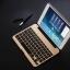 (iPad mini 1/2/3) Case + Keyboard Bluetooth (เคสคีย์บอร์ด บลูทูธ iPad mini 1/2/3) thumbnail 10