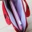 กระเป๋าใส่ไอแพด ลายการ์ตูนลิงพอลแฟรงค์ (iPad 2/3/4) thumbnail 9