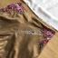 Lady Ribbon Victoria Casual Top and Shorts thumbnail 7