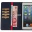 เคสเมอคิวรี่ ซิลิโคนหุ้มตัวเครื่อง (เคส iPad mini 1/2/3) thumbnail 4