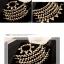s1230 - สร้อยข้อมือ,กำไลข้อมือ,กำไล,สร้อยข้อมือทอง,กำไลทอง,เครื่องประดับ pearl bracelet love bracelet thumbnail 2