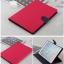 เคสเมอร์คิวรี่ (เคส iPad Pro 10.5) thumbnail 5