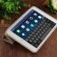 BT - CASE (เคส iPad Air 2) thumbnail 4