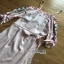 Lady Ribbon Pink Cotton ZARA Dress ขายเดรสผ้าคอตตอน thumbnail 6