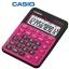 CASIO MS-20NC thumbnail 3