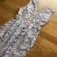 Lady Ribbon Mandy Sweet Modern Lace Dress thumbnail 5