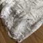 Lady Karen Sweet Feminine Pure White Lace Dress thumbnail 7