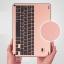 (iPad Pro 10.5) เคสคีย์บอร์ด ไอแพดโปร 10.5 thumbnail 11
