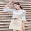 Lace Dress เดรสผ้าลูกไม้สีขาว thumbnail 6