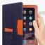เคสยีนส์ COWBOY CLASSIC (เคส iPad Pro 10.5) thumbnail 5