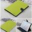 เคสเมอร์คิวรี่ (เคส iPad Pro 10.5) thumbnail 8