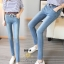 the best comfortable jeans by Hong kong thumbnail 2
