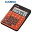 CASIO MS-20NC thumbnail 1