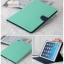 Mercury ซิลิโคนหุ้มตัวเครื่อง (เคส iPad Air 1) thumbnail 4