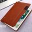 Unique Business (เคส iPad Pro 10.5) thumbnail 7