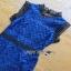 Lady Ribbon ขายส่ง Midi Dress thumbnail 8