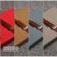 เคสกระเป๋าเข็มขัด PULLER (เคส iPad 9.7 2017) thumbnail 3