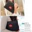 Monroe'S Kiss series กระเป๋าใส่ iPad สไตล์เกาหลี thumbnail 15