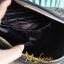 กระเป๋าแต่ง ผ้าไทย thumbnail 3